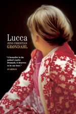 Grondahl, J: Lucca