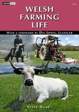 Welsh Farming Life