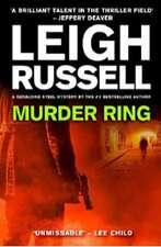 Murder Ring