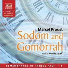 Sodom & Gomorrah D:  Daniel Boone, Davy Crockett, Sitting Bull, Calamity Jane and Others