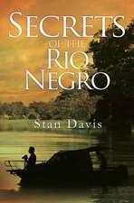 Secrets of the Rio Negro