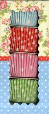 Cath Kidston Cupcake Liners