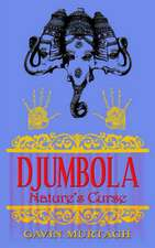 Djumbola