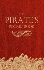 The Pirates Pocket-book