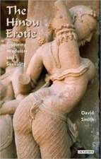 Hindu Erotic