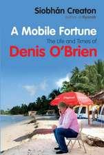 A Mobile Fortune