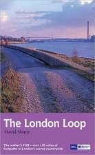 The London Loop