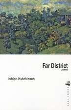 Far District