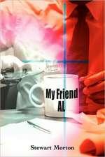 My Friend Al