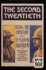 Second Twentieth