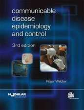 Proceedings of the XII International Symposium on Biological Control of Weed