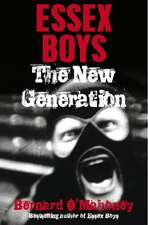 Essex Boys:  The New Generation