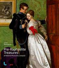 Pre-Raphaelite Treasures at National Museums Liverpool:  Race, Sexuality, and History in Anglo-India