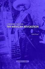 Competing Voices from the Mexican Revolution
