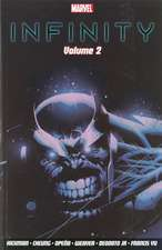 Infinity Volume 2