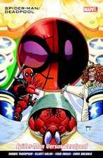 Spider-man/deadpool Vol. 5: Arms Race: Arms Race