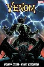 Venom Vol. 1: Rex