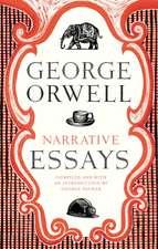 Narrative Essays