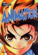 Snapshots: Animation