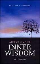 Awaken Your Inner Wisdom