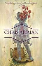 Adrian, C: Gob's Grief