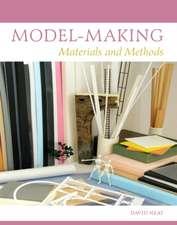 Model-Making