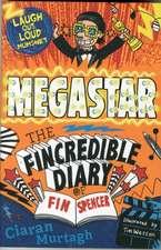 Megastar:  The Pet Factor