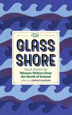 The Glass Shore