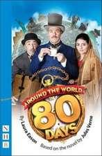 Around the World in 80 Days (stage version)