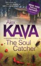 The Soul Catcher