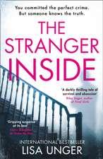 Lisa Unger Book 2