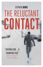Reluctant Contact