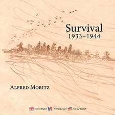 Survival 1933-1944