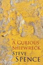 A Curious Shipwreck