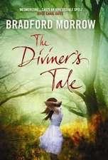 Diviner's Tale