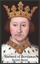 Richard of Bordeaux