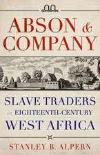 Abson & Company