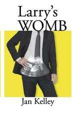 Larry's Womb