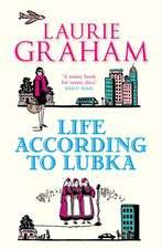 Life according to Lubka