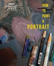 Schierenberg, T: How to Paint a Portrait