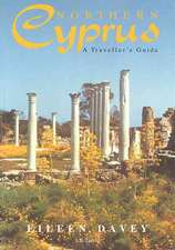 Northern Cyprus: A Traveller's Guide