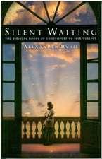 Silent Waiting