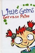 Little Gems