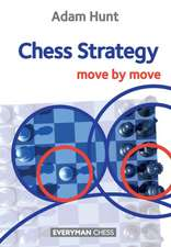 Chess Strategy:  A Repertoire with 1... Nc6