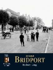 Bridport