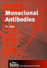 Monoclonal Antibodies:  The Second Generation
