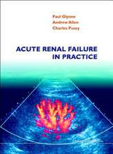Acute Renal Failure in Practice:  Conversations with Famous Biomedical Scientists