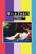 Wild Zones