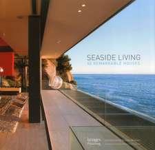 Seaside Living