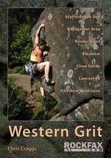 Western Grit